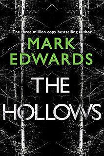 The Hollows by Mark Edwards.jpeg
