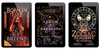 Fantasty August Giveaway Books.png