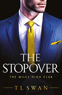 The Stopover by T.L. Swan.jpeg