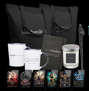 Bookbundant Fantasy Sci-Fi Giveaway H_edited.jpg