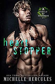 Heart Stopper by Michelle Hercules.jpg