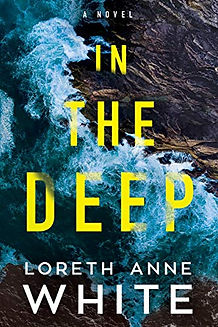 In The Deep by Loreth Anne White.jpeg