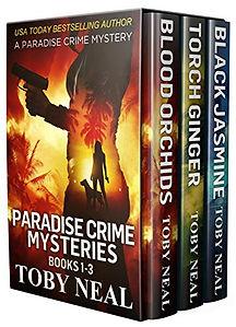 Paradise Crime Mysteries Toby Neal.jpeg