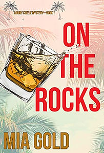 On The Rocks by Mia Gold.jpeg