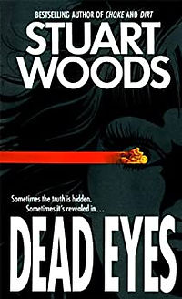 Dead Eyes by Staurt Woods.jpg