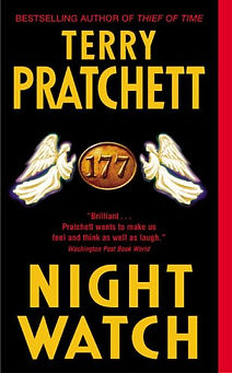 Night Watch by Terry Pratchett.jpeg