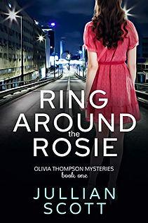 Ring Around The Rosie by Jullian Scott.jpeg