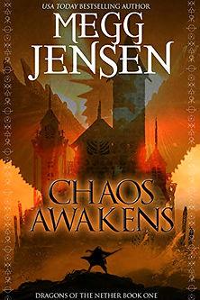 Chaos Awakens by Megg Jensen.jpeg