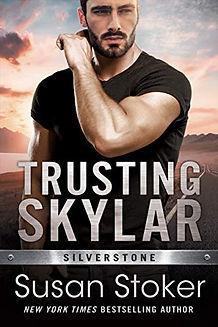 Trusting Skylar by Susan Stoker.jpeg
