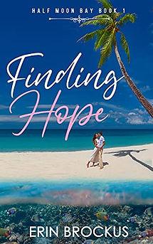 Finding Hope by Erin Brockus.jpeg