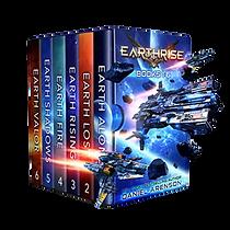 Earthrise Super Box Set by Daniel Arenson.png