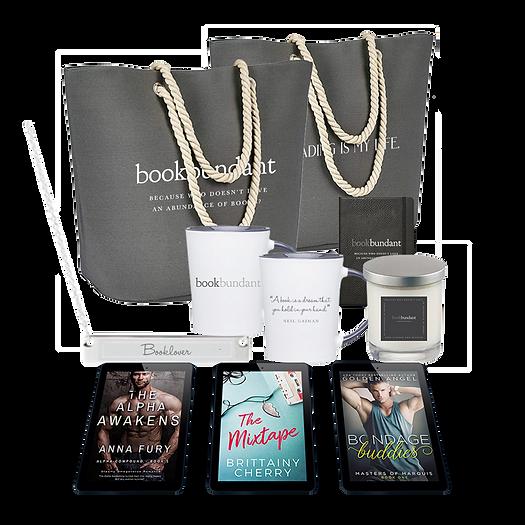 bookbundant romance book giveaway July.png