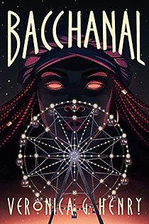 Bacchanal by Veronica G. Henry.jpeg