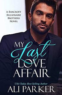 My Last Love Affair by Ali Parker.jpeg