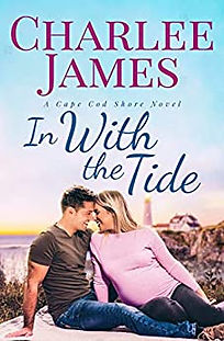 In With the Tide by Charlee James.jpg
