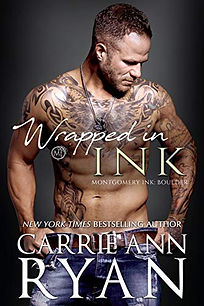 Wrapped in Ink by Carrie Ann Ryan.jpeg