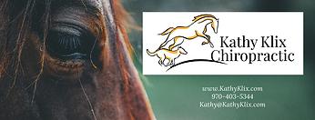 Kathy Klix info.png