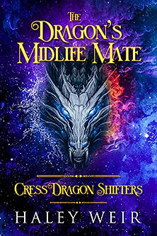 The Dragon's Midlife Mate by Haley Weir.jpeg