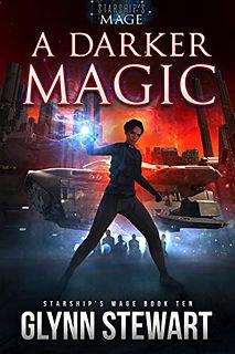 A Darker Magic by Glynn Stewart.jpeg