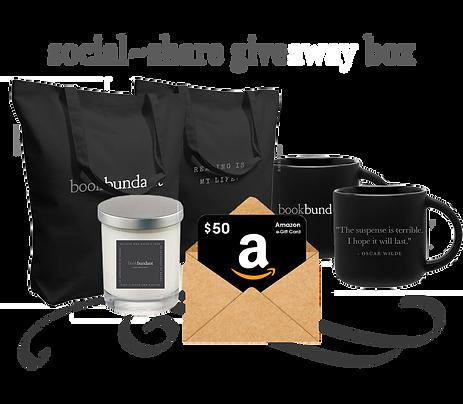 social share giveaway transparent.png