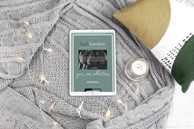 Bookbundant Promo.jpg