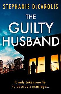 The Guilty Husband by Stephanie DeCarolis.jpeg