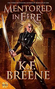 Mentored In Fire by KF Breene.jpeg