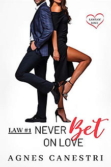 Never Bet On Love by Agnes Canestri.jpeg