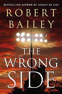 The Wrong Side by Robery Bailey.jpeg
