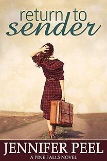 Rerturn to Sender by Jennifer Peel.jpeg
