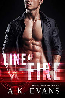 Line of Fire by A.K. Evans.jpeg
