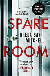 Spare Room by Dreda Say Mitchell.jpeg