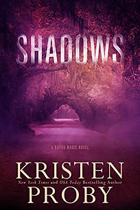 Shadows by Kristen Proby.jpeg