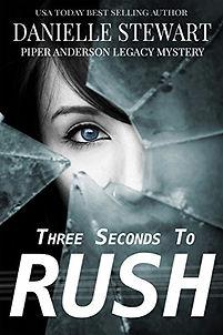 Three Seconds To Rush Danielle Stewart.jpeg