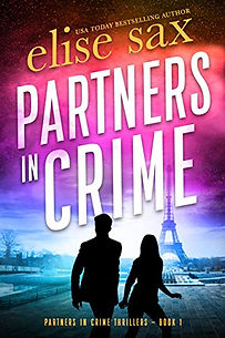 Partners in Crim Elise Sax.jpeg