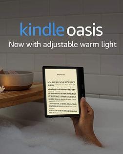 Bookbundant recommendations.06.jpg