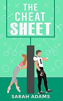 Cheat sheet by sarah adams.jpeg