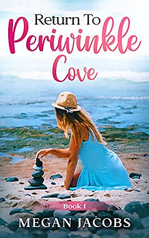 Return to Periwinkle Cove by Megan Jacobs.jpeg