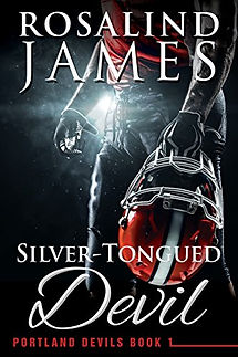 Silver Tongued Devil by Rosalind James.jpeg
