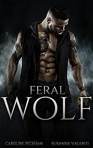 Feral Wolf by Caroline Peckman Susanne Valenti.jpeg
