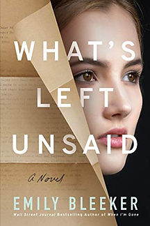 What's Left Unsaid by Emily Bleeker.jpeg