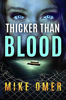 Thicker Than Blood by Mike Omer.jpeg