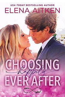 8.18 Choosing Happily Ever After Elena Aitken.jpeg