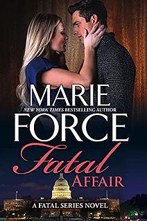 Fatal Affair by Marie Force.jpeg