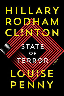 State of Terror by Louise Penny and Hillary Rodham Clinton.jpeg