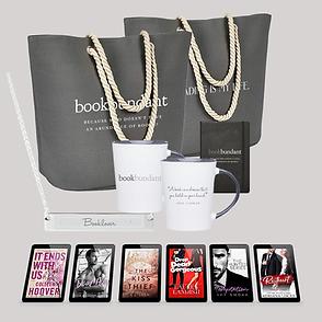 bookbundant romance giveaway april 21.pn