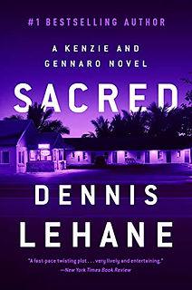 Sacred by Dennis Lehane.jpeg