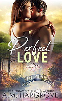 Perfect Love by Author A.M. Hargrove.jpeg