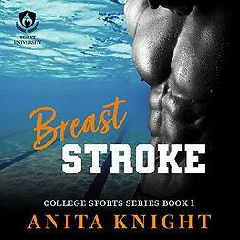 Breast Stroke Anita Knight.jpeg