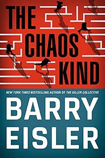 The Chaos Kind by Barry Eisler.jpeg